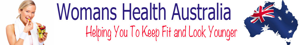 Womans Health Australia | Weight Loss | Breast Enhancement
