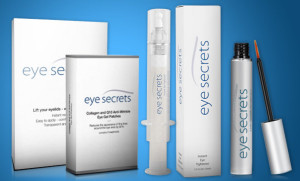 Eye-Secrets-Instant-Eye-Lift