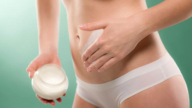 Why-You-Should-Use-Skinception-Best-Stretch-Mark-Removal-Cream