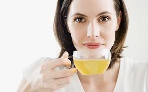 75403202 Green Tea