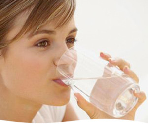 img-drinking-water-systems