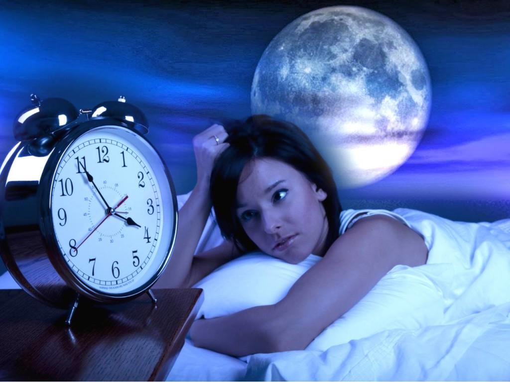 Full-moon-sleep