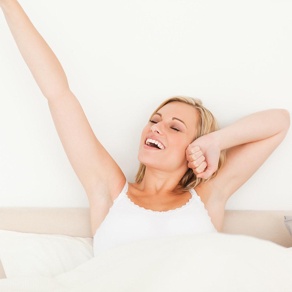 How-Get-More-Restful-Night-Sleep