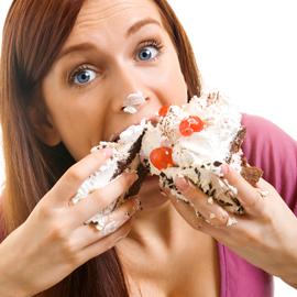Discomfort-Food-Avoiding-Emotional-Eating