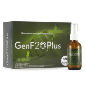 GenF20-Plus-HGH-Releaser1