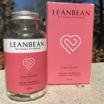 buy leanbean in australia