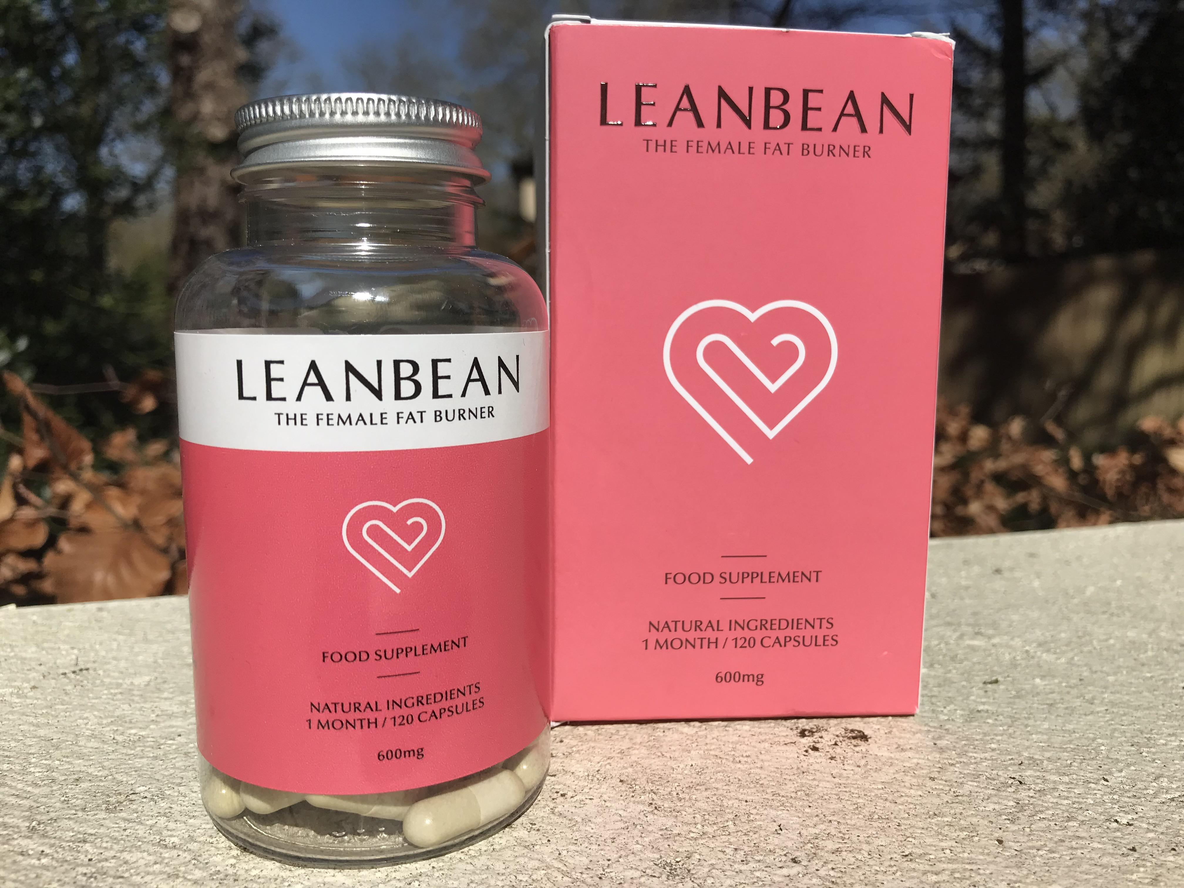 buy leanbean in australia
