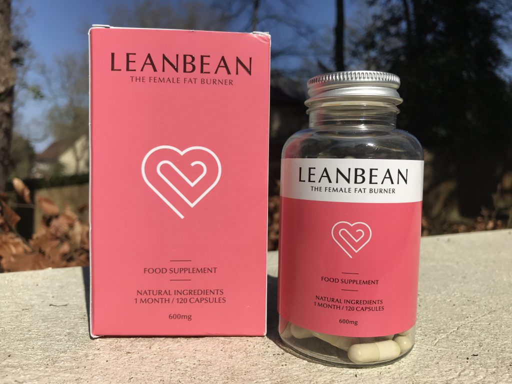 buy Leanbean fat burner australia