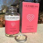 lean bean australia