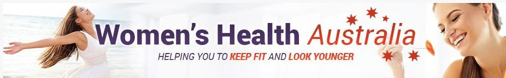 Womans Health Australia
