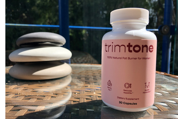 trimtone reviews australia